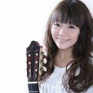 (1268)更に凄い女性ギタリスト発見韓国のパク キュヒさん、スカルラッティーのソナタをギターでの画像