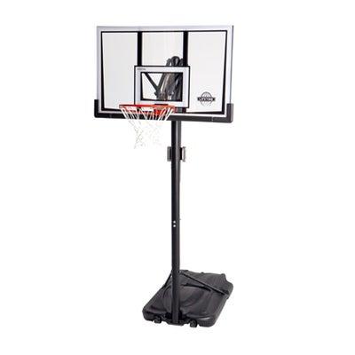 近所 バスケットボールの騒音の記事に添付されている画像