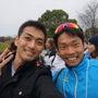福岡国際マラソン20…