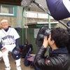 NHK・BSの放送日の画像
