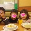 横浜~の画像