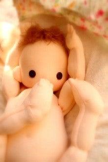 ベビマ人形
