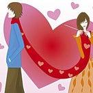 2019年こそ恋愛結婚運アップの年に 宝琉館の開運鑑定の記事より