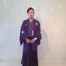 松江成人式2