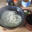 日本で四国旅