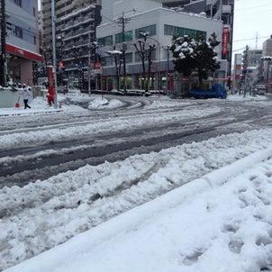 雪スノウ雪の画像