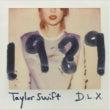 Taylor Swi…