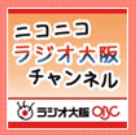 {55FCDE56-94B9-4BEF-A16F-2A2978841996:01}