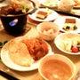 食リポ♪ in 会津…
