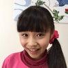 NewS☆AKUYA その18の画像