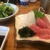 旬菜と海鮮 森田屋の画像
