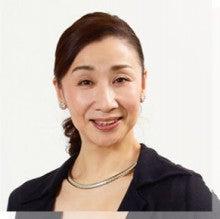 女優の春風ひとみさんが平成28年...