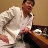 そろそろ『田中ジャンケン』の季節かぁ〜!?の画像