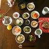 アルテカルチャー高松にて4月より講座がスタートしますの画像