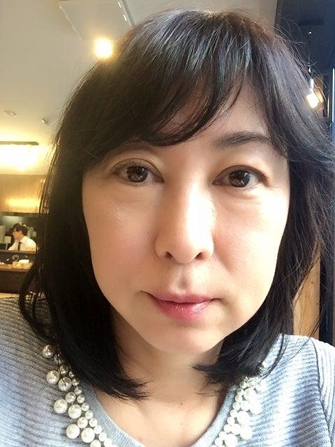 栗田よう子オフィシャルブログPowered by Ameba