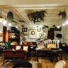 Cafe&Restaurant  ビオワルンの画像