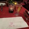 老舗のイタリアンで上司とディナー @ イタリー亭の画像