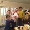 料理教室CandC カジュアルイベント 鍋パーティーo(^▽^)oの画像
