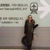 DELIだけで一泊二日旅行 〜韓国編〜の画像