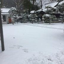 松陰神社です
