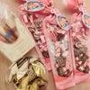 ☆今日のお仕事スタイル&もうすぐバレンタインデー&お客様用のお菓子を買うのが趣味!!☆の画像
