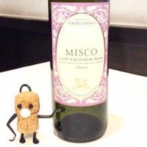 冬に美味しい白ワイン