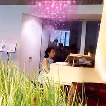 船橋市 八木が谷 ピアノ教室 空きレッスン枠のお知らせの記事に添付されている画像