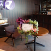 明日は「婚活パーテイー」IN 錦糸町ですの画像