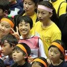 吉本大運動会と四条畷マラソンの記事より
