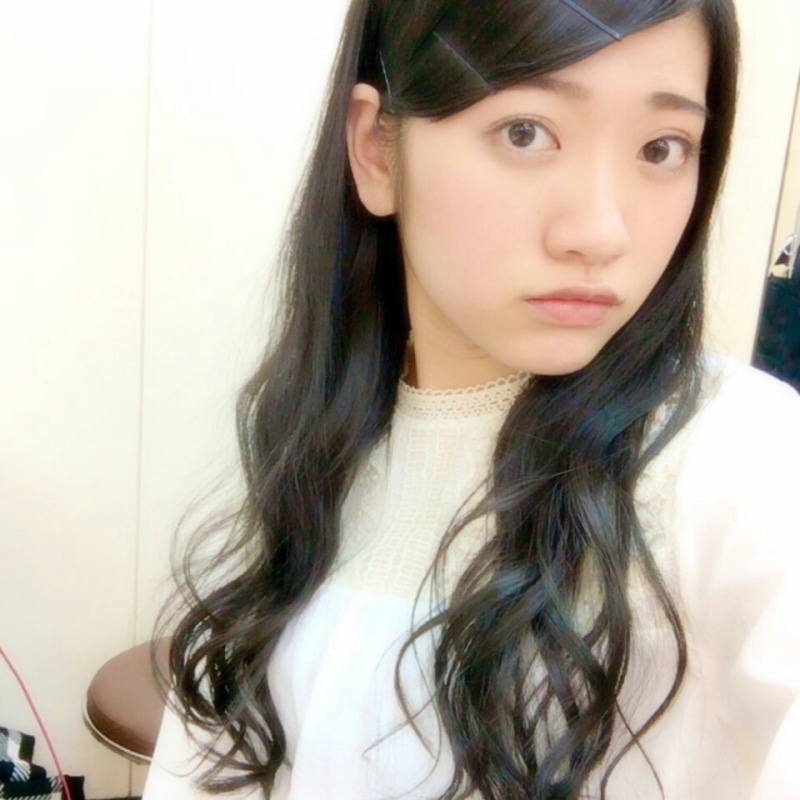 1431 【こあみ】小林亜実出演舞台「浅草あちゃらか」観劇レポ ...