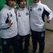 全国へ。全日本選手権…