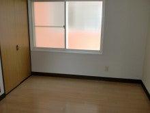 FMハイツ103洋室