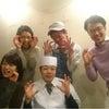 料理教室CandC 日本料理長とコラボイベントの画像