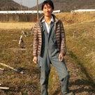 【ご質問】はらだ農園の好きな農作物ベスト3を教えて下さい!の記事より