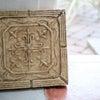 オリジナル表札商品化プロジェクトその1の画像