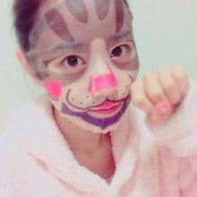 yuiblog_20160126-02