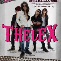 THE LEX 20…