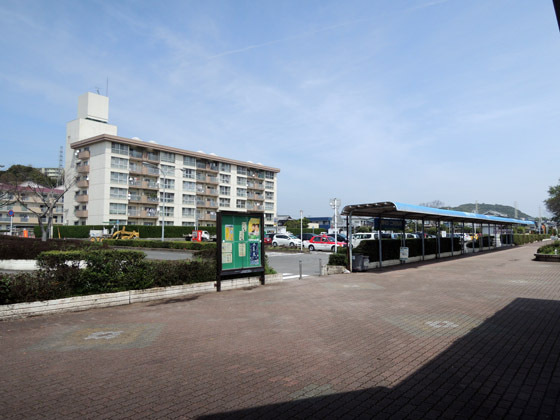 g01272/長崎本線・西諫早駅
