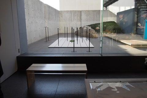 岸 和郎:京都に還る