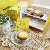 BAKE  CHEESE TART 自由が丘で行列が出来る☆チーズタルト♡の画像