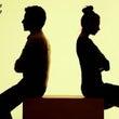 結婚と離婚の現実-幸…