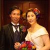 如水会館での結婚式のスナップ写真 Part5の画像
