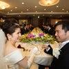 如水会館での結婚式のスナップ写真 Part4の画像