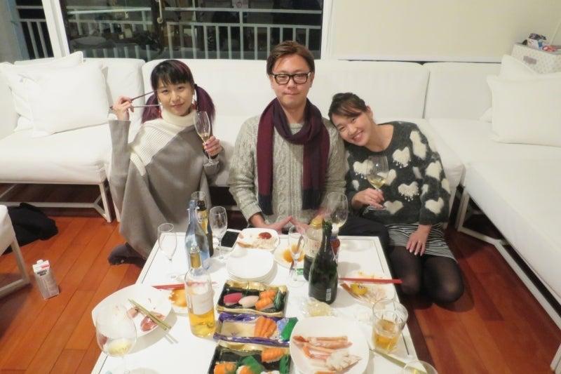 川島手料理1