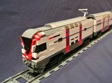 スイス国鉄RABe511形電車