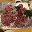 焼肉(^ω^)