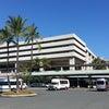 ハワイに到着~♪の画像