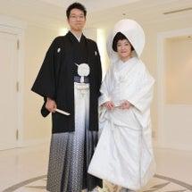 冬の北海道神宮 結婚…
