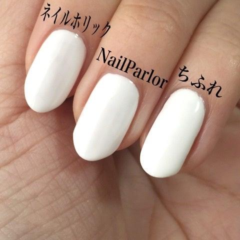 上品でかわいい乳白色ネイルをマニキュア&セルフで♪おすすめ5選 - @cosmeまとめ(アットコスメまとめ)