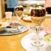 【レッスン報告@東京】インナービューティーダイエットサロンでの甘酒講座の画像